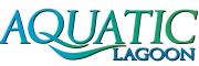cropped-AQUATIC-agoon-logo.png